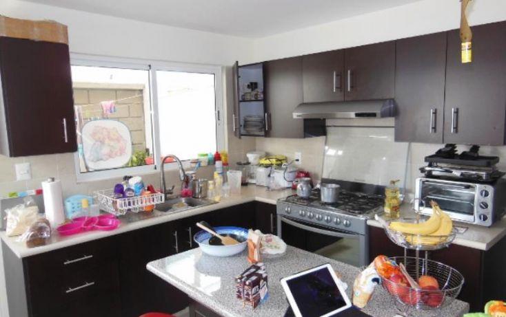 Foto de casa en renta en av, lerma 122, la magdalena, san mateo atenco, estado de méxico, 1547130 no 04