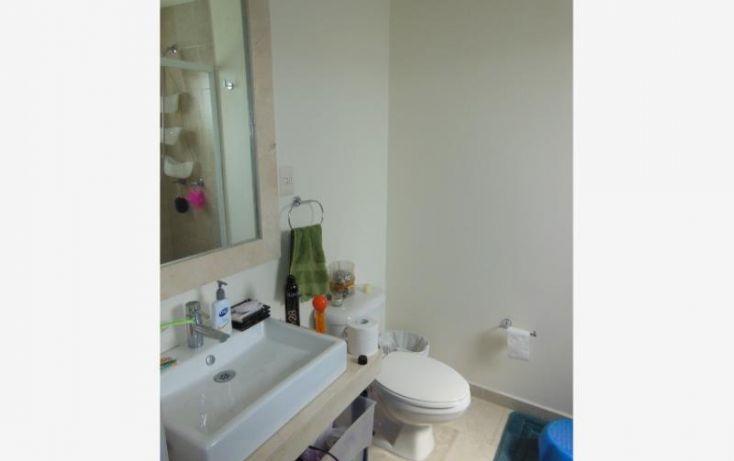 Foto de casa en renta en av, lerma 122, la magdalena, san mateo atenco, estado de méxico, 1547130 no 05