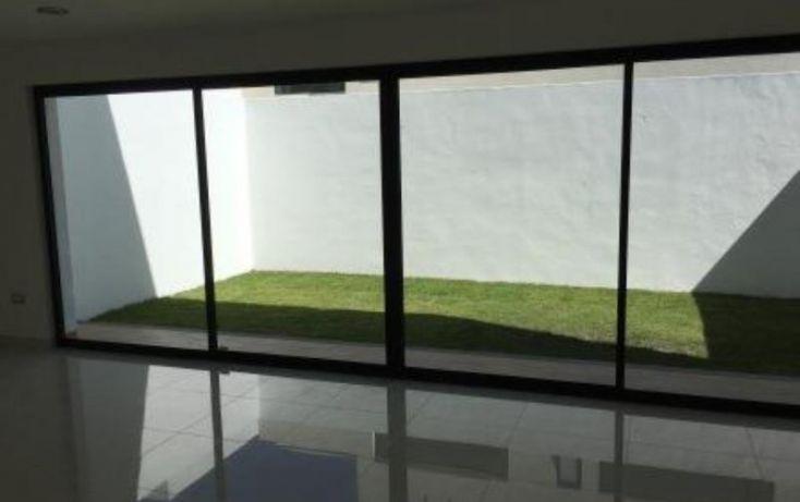 Foto de casa en renta en av, lerma 122, la magdalena, san mateo atenco, estado de méxico, 1547130 no 08