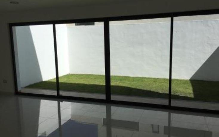 Foto de casa en renta en av, lerma 122, la magdalena, san mateo atenco, m?xico, 1547130 No. 08