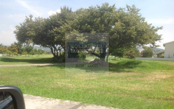 Foto de terreno habitacional en venta en av libramiento emiliano zapata 1, centro, emiliano zapata, morelos, 866275 no 02
