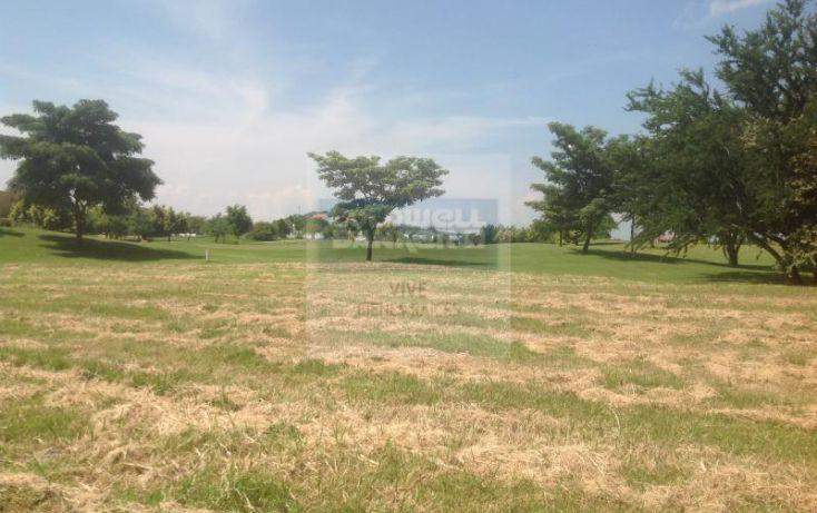 Foto de terreno habitacional en venta en av libramiento emiliano zapata 1, centro, emiliano zapata, morelos, 866277 no 03