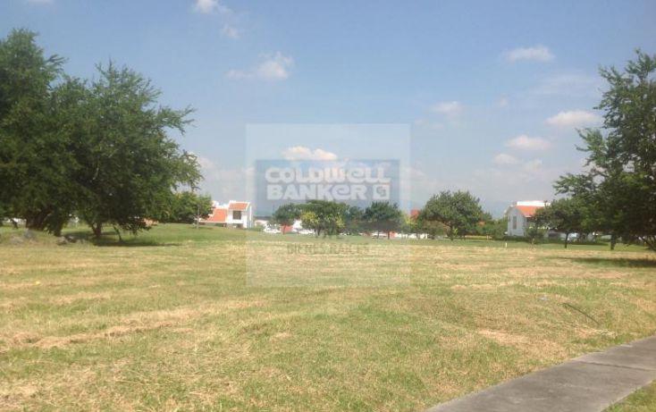 Foto de terreno habitacional en venta en av libramiento emiliano zapata 1, centro, emiliano zapata, morelos, 866277 no 04