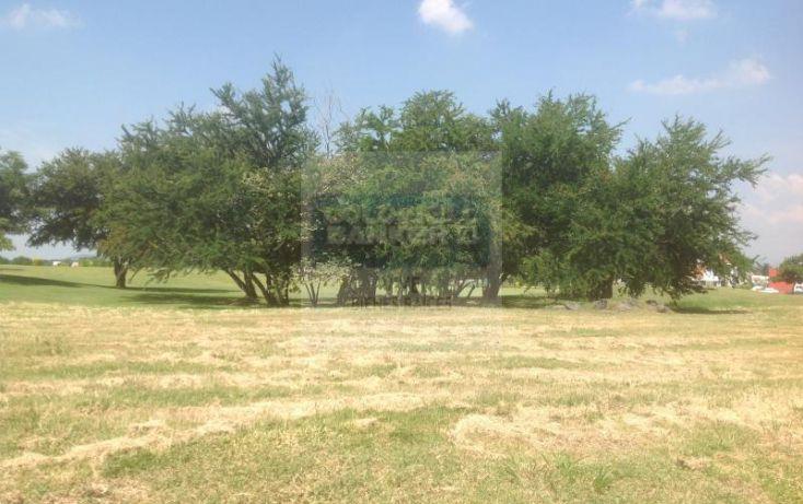 Foto de terreno habitacional en venta en av libramiento emiliano zapata 1, centro, emiliano zapata, morelos, 866277 no 05