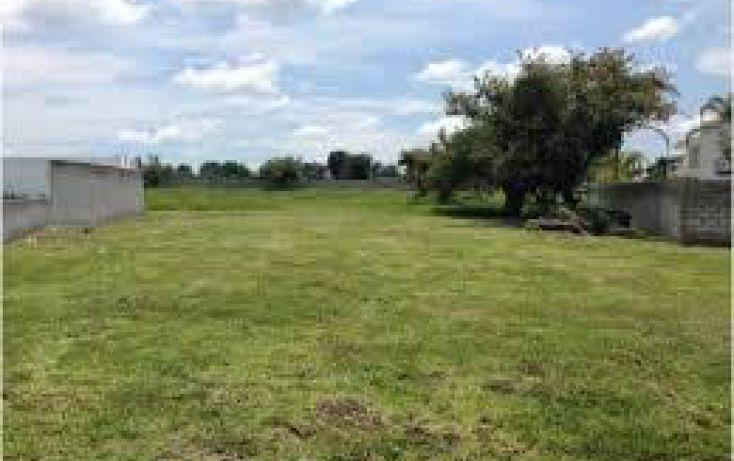Foto de terreno habitacional en venta en av libramiento emiliano zapata, el zapote, emiliano zapata, morelos, 1212465 no 04