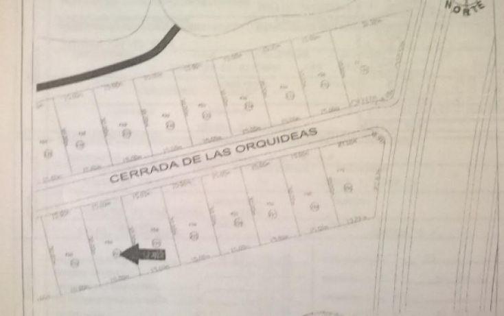 Foto de terreno habitacional en venta en av libramiento emiliano zapata, el zapote, emiliano zapata, morelos, 1212465 no 09