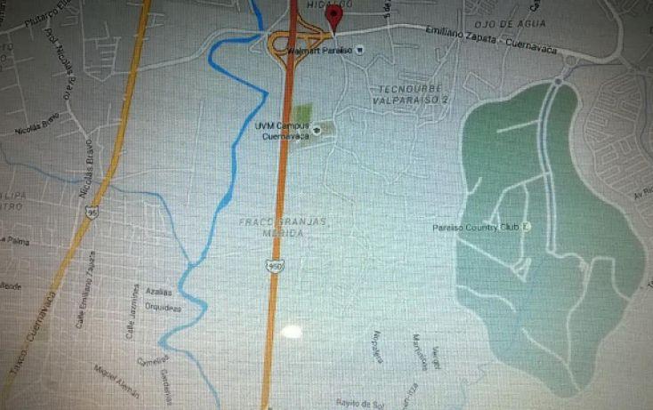Foto de terreno habitacional en venta en av libramiento emiliano zapata, el zapote, emiliano zapata, morelos, 1212465 no 10