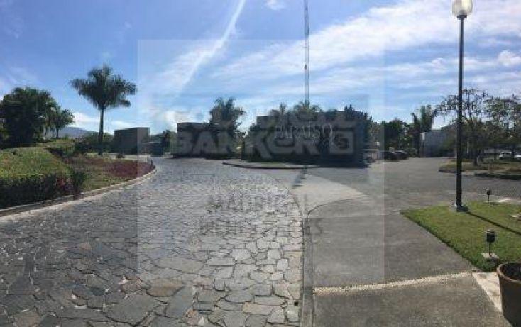 Foto de terreno habitacional en venta en av libramiento emiliano zapata, paraíso country club, emiliano zapata, morelos, 1617951 no 02