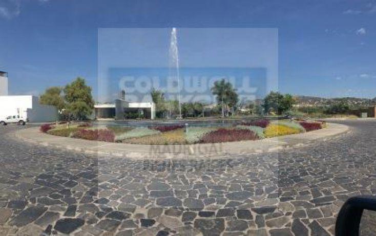 Foto de terreno habitacional en venta en av libramiento emiliano zapata, paraíso country club, emiliano zapata, morelos, 1617951 no 03