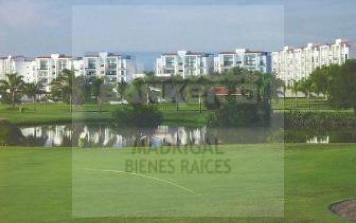 Foto de terreno habitacional en venta en av libramiento emiliano zapata, paraíso country club, emiliano zapata, morelos, 1617951 no 04