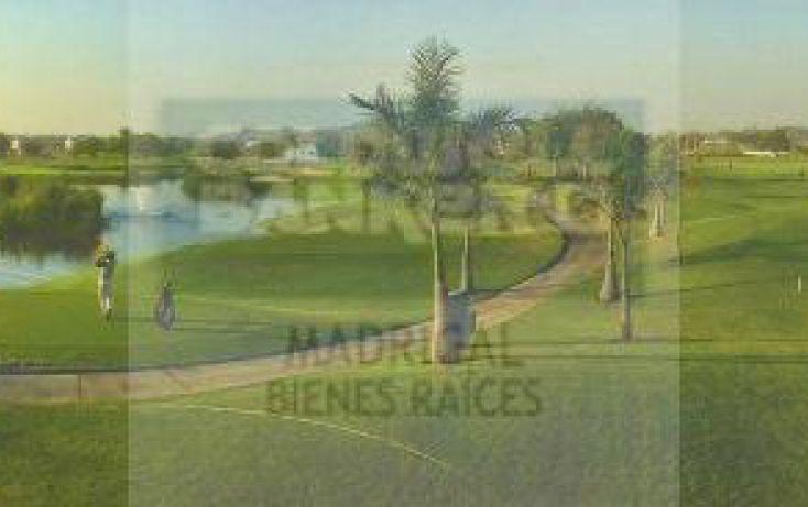 Foto de terreno habitacional en venta en av libramiento emiliano zapata, paraíso country club, emiliano zapata, morelos, 1617951 no 05