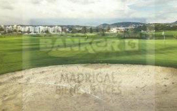 Foto de terreno habitacional en venta en av libramiento emiliano zapata, paraíso country club, emiliano zapata, morelos, 1617951 no 06