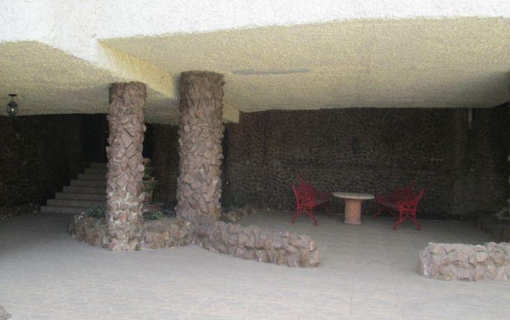 Foto de bodega en venta en av libramiento la joya, el paraíso, cuautitlán, estado de méxico, 1743663 no 05