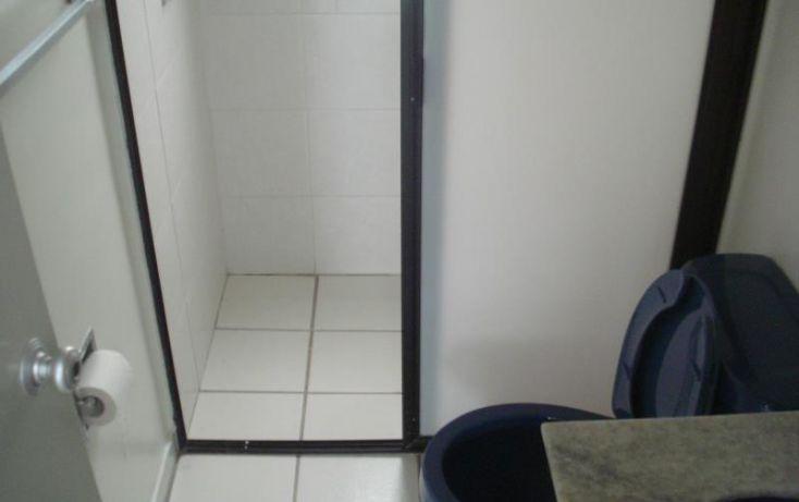 Foto de casa en venta en av lic benito juarez garcia, la joya, metepec, estado de méxico, 1985502 no 05