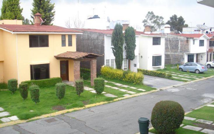Foto de casa en venta en av lic benito juarez garcia, la joya, metepec, estado de méxico, 1985502 no 08