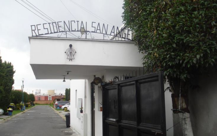 Foto de casa en venta en av lic benito juarez garcia, la joya, metepec, estado de méxico, 1985502 no 09