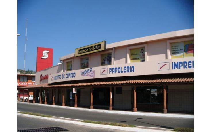 Foto de local en renta en av lic benito juarez, zihuatanejo centro, zihuatanejo de azueta, guerrero, 529029 no 02