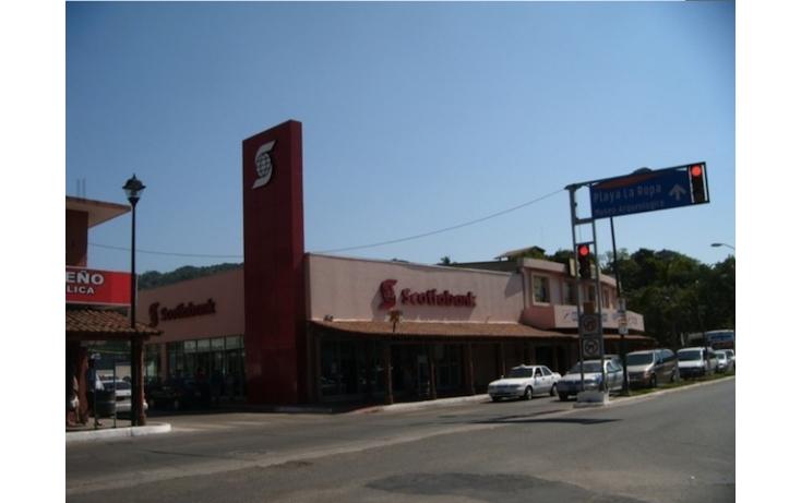 Foto de local en renta en av lic benito juarez, zihuatanejo centro, zihuatanejo de azueta, guerrero, 529029 no 03
