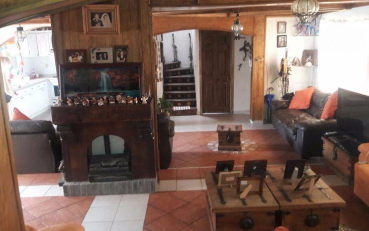 Foto de casa en venta en av lindavista 34 casa 15, jardines de san miguel, cuautitlán izcalli, estado de méxico, 1909049 no 01