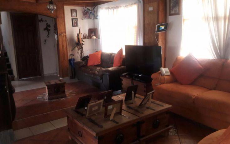 Foto de casa en venta en av lindavista 34 casa 15, jardines de san miguel, cuautitlán izcalli, estado de méxico, 1909049 no 02