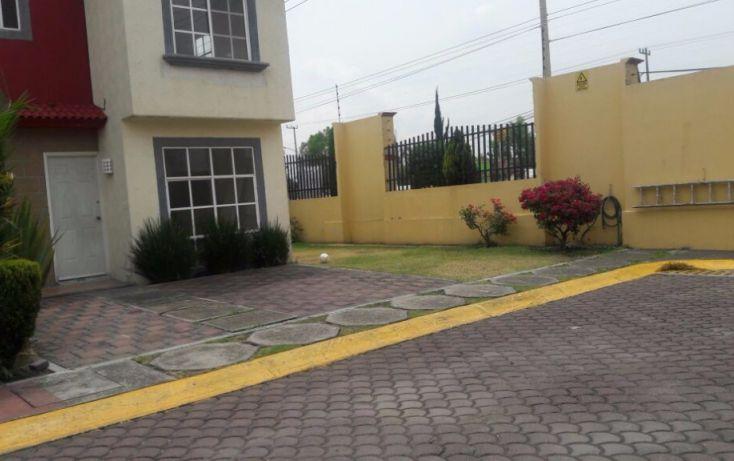 Foto de casa en venta en av lindavista 34 casa 15, jardines de san miguel, cuautitlán izcalli, estado de méxico, 1909049 no 08