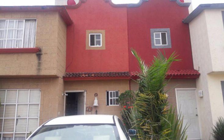 Foto de casa en venta en av lindavista 34 casa 15, jardines de san miguel, cuautitlán izcalli, estado de méxico, 1909049 no 09