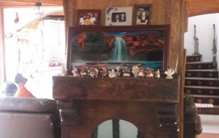 Foto de casa en venta en av lindavista 34 casa 15, jardines de san miguel, cuautitlán izcalli, estado de méxico, 1909049 no 10
