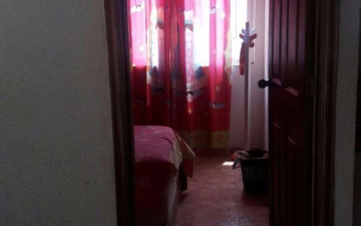 Foto de casa en venta en av lindavista 34 casa 15, jardines de san miguel, cuautitlán izcalli, estado de méxico, 1909049 no 11