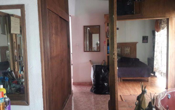 Foto de casa en venta en av lindavista 34 casa 15, jardines de san miguel, cuautitlán izcalli, estado de méxico, 1909049 no 12