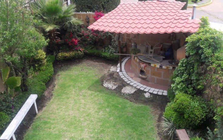 Foto de casa en venta en av lindavista casa 14 lt 17 mz 25 no oficial 34, jardines de san miguel, cuautitlán izcalli, estado de méxico, 1909045 no 01