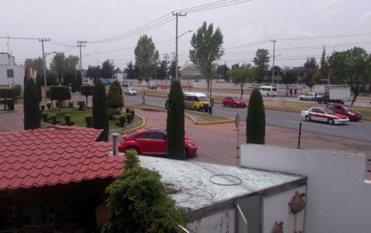 Foto de casa en venta en av lindavista casa 14 lt 17 mz 25 no oficial 34, jardines de san miguel, cuautitlán izcalli, estado de méxico, 1909045 no 04