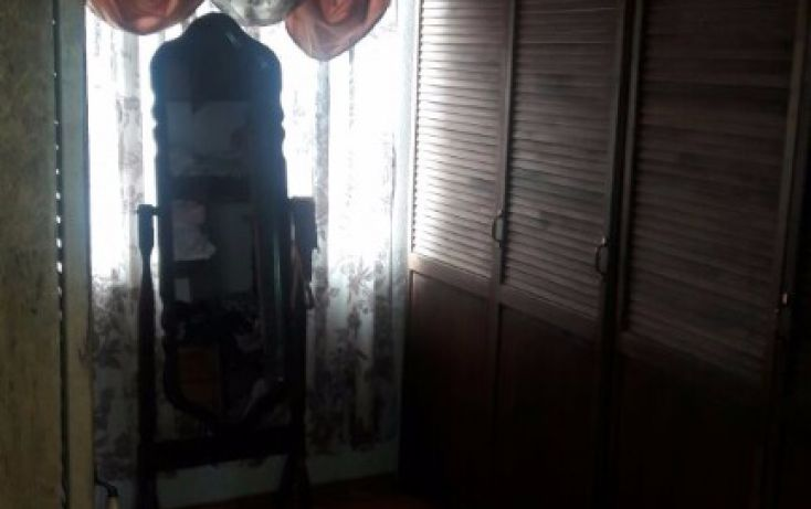 Foto de casa en venta en av lindavista casa 14 lt 17 mz 25 no oficial 34, jardines de san miguel, cuautitlán izcalli, estado de méxico, 1909045 no 09