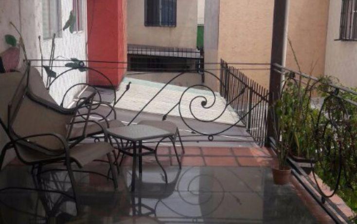 Foto de casa en venta en av lindavista casa 14 lt 17 mz 25 no oficial 34, jardines de san miguel, cuautitlán izcalli, estado de méxico, 1909045 no 11