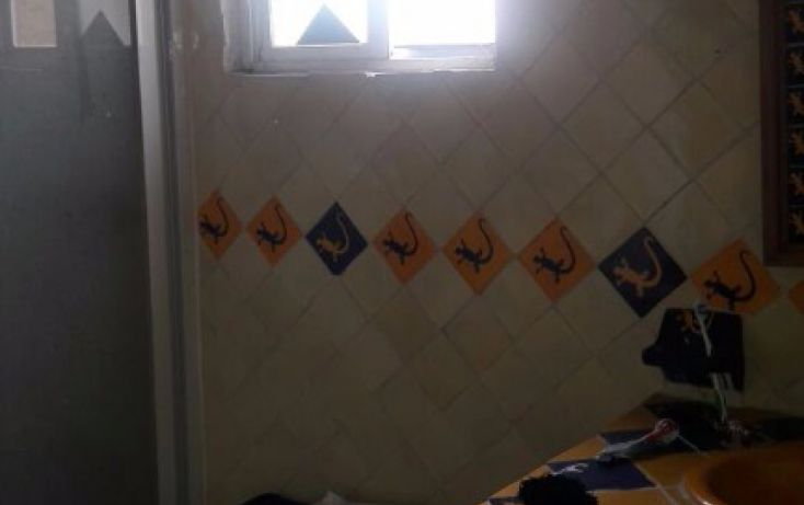 Foto de casa en venta en av lindavista casa 14 lt 17 mz 25 no oficial 34, jardines de san miguel, cuautitlán izcalli, estado de méxico, 1909045 no 12
