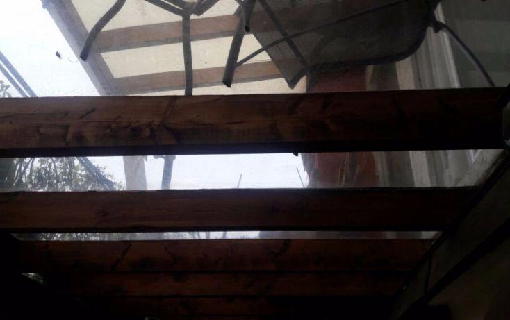 Foto de casa en venta en av lindavista casa 14 lt 17 mz 25 no oficial 34, jardines de san miguel, cuautitlán izcalli, estado de méxico, 1909045 no 13