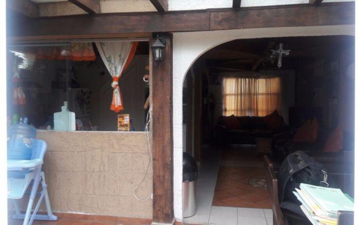 Foto de casa en venta en av lindavista casa 14 lt 17 mz 25 no oficial 34, jardines de san miguel, cuautitlán izcalli, estado de méxico, 1909045 no 14