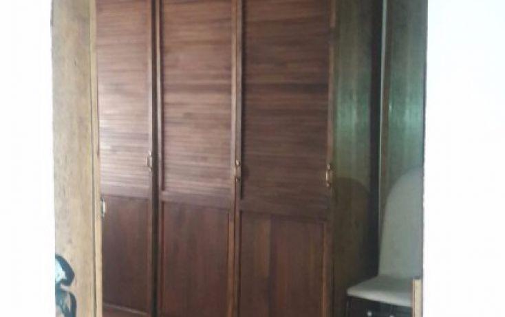 Foto de casa en venta en av lindavista casa 14 lt 17 mz 25 no oficial 34, jardines de san miguel, cuautitlán izcalli, estado de méxico, 1909045 no 15