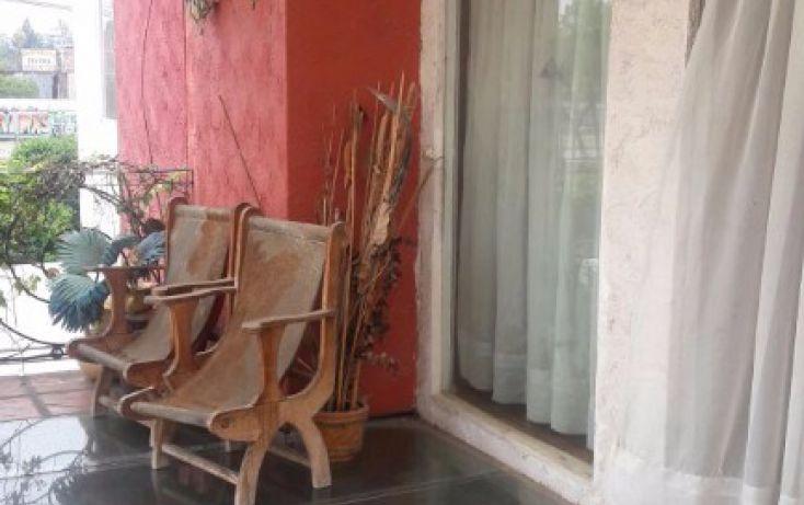 Foto de casa en venta en av lindavista casa 14 lt 17 mz 25 no oficial 34, jardines de san miguel, cuautitlán izcalli, estado de méxico, 1909045 no 16
