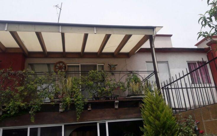 Foto de casa en venta en av lindavista casa 14 lt 17 mz 25 no oficial 34, jardines de san miguel, cuautitlán izcalli, estado de méxico, 1909045 no 17