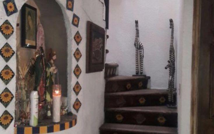 Foto de casa en venta en av lindavista casa 14 lt 17 mz 25 no oficial 34, jardines de san miguel, cuautitlán izcalli, estado de méxico, 1909045 no 18