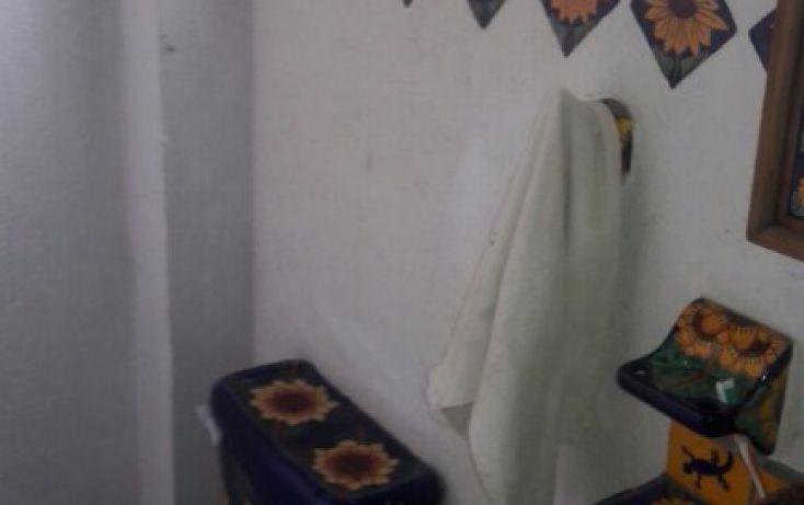 Foto de casa en venta en av lindavista casa 14 lt 17 mz 25 no oficial 34, jardines de san miguel, cuautitlán izcalli, estado de méxico, 1909045 no 19