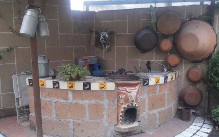 Foto de casa en venta en av lindavista casa 14 lt 17 mz 25 no oficial 34, jardines de san miguel, cuautitlán izcalli, estado de méxico, 1909045 no 20