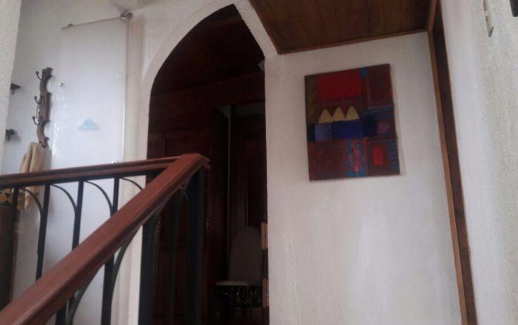 Foto de casa en venta en av lindavista casa 14 lt 17 mz 25 no oficial 34, jardines de san miguel, cuautitlán izcalli, estado de méxico, 1909045 no 21