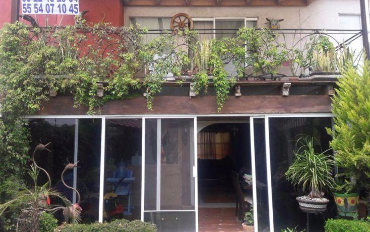 Foto de casa en venta en av lindavista casa 14 lt 17 mz 25 no oficial 34, jardines de san miguel, cuautitlán izcalli, estado de méxico, 1909045 no 22