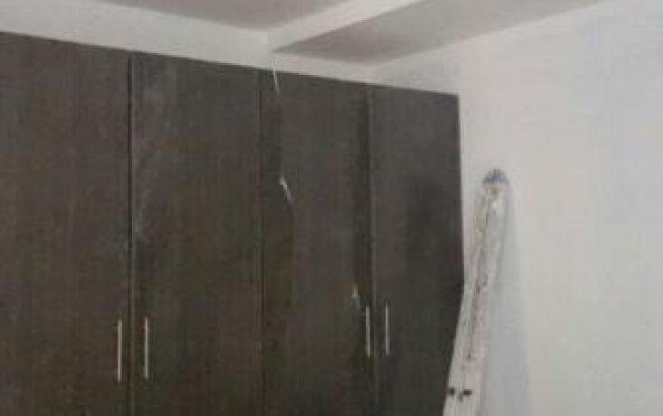 Foto de departamento en venta en av lindavista, montevideo, gustavo a madero, df, 1654243 no 04