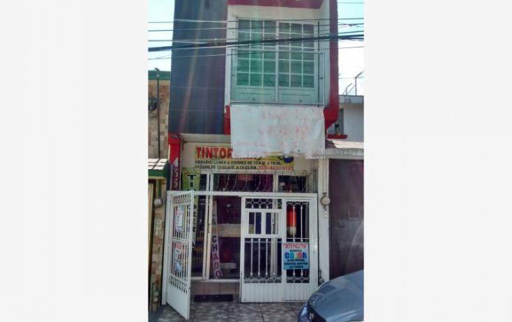 Foto de casa en venta en av loma dorada sur 455, loma dorada secc d, tonalá, jalisco, 1997760 no 01