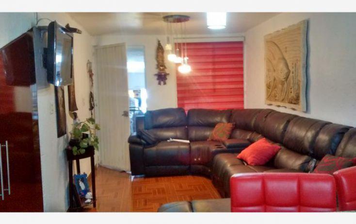 Foto de casa en venta en av loma dorada sur 455, loma dorada secc d, tonalá, jalisco, 1997760 no 02