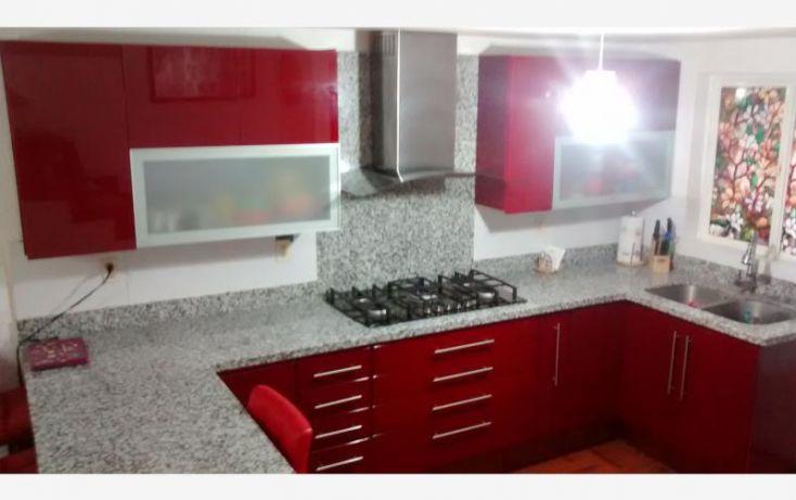 Foto de casa en venta en av loma dorada sur 455, loma dorada secc d, tonalá, jalisco, 1997760 no 03