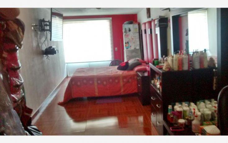 Foto de casa en venta en av loma dorada sur 455, loma dorada secc d, tonalá, jalisco, 1997760 no 04