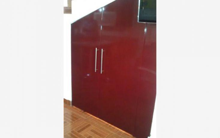 Foto de casa en venta en av loma dorada sur 455, loma dorada secc d, tonalá, jalisco, 1997760 no 05